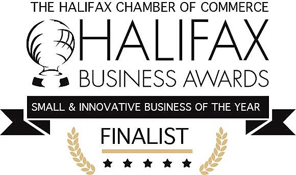 Stone Hearth + HCC 2017 Business Awards